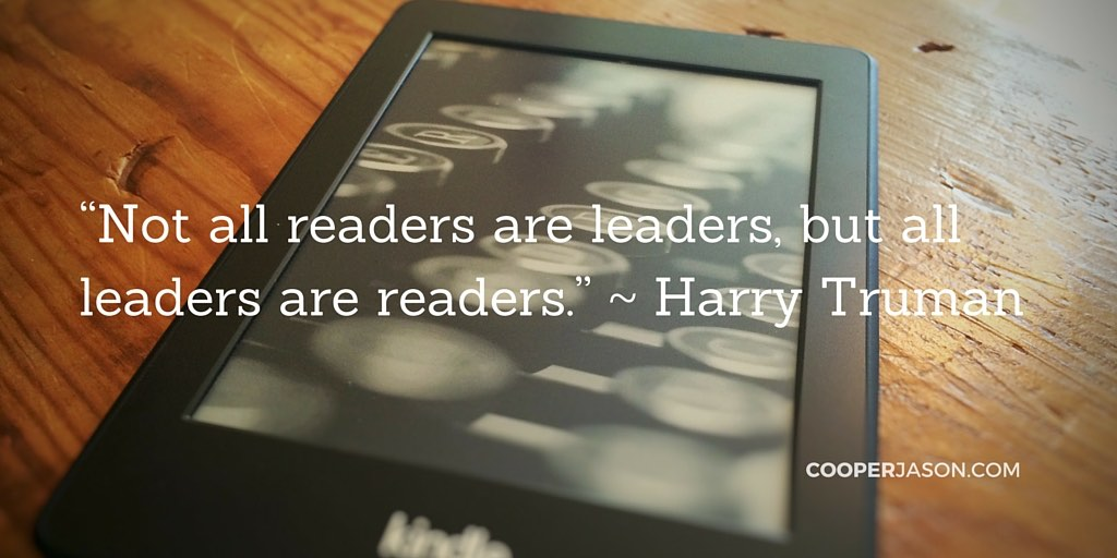3 Tips For Reading On A Kindle Or Other E-reader